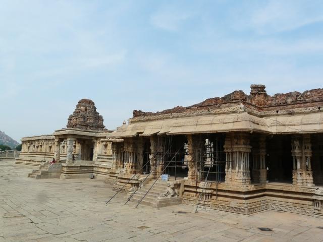 vitthala temple 01 01