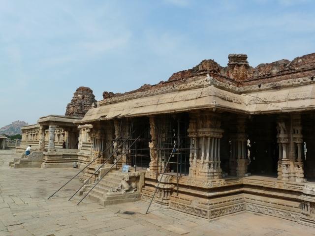 vitthala temple 01 02