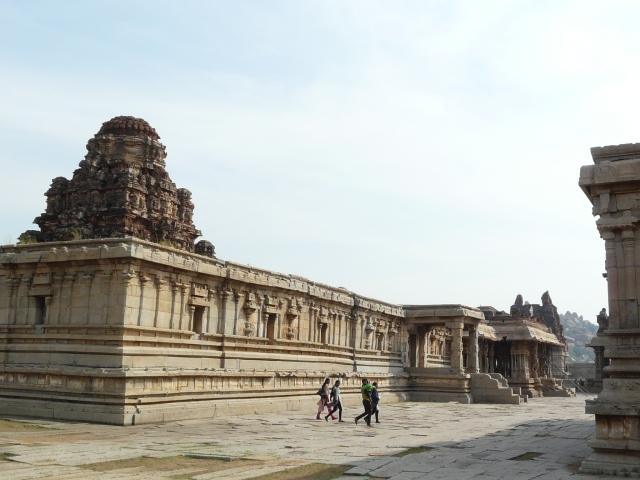 vitthala temple 01 03