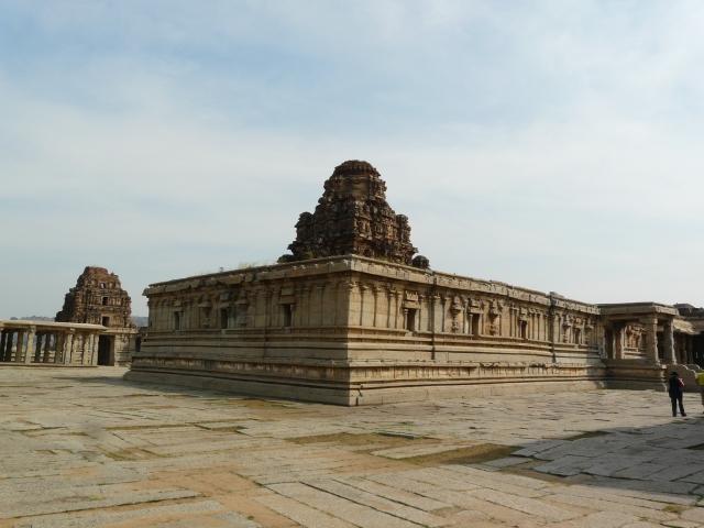 vitthala temple 01 04