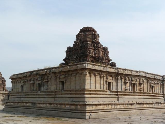 vitthala temple 01 05