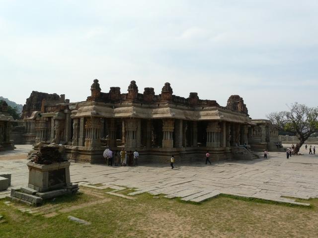 vitthala temple 01 06