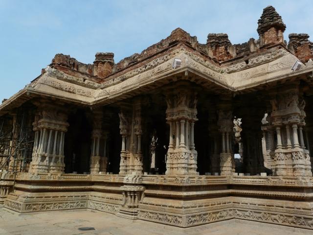 vitthala temple 02 01
