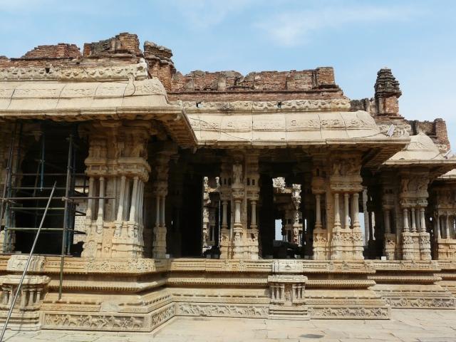 vitthala temple 02 02