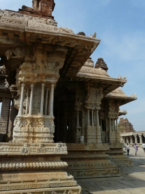 vitthala temple 02 03