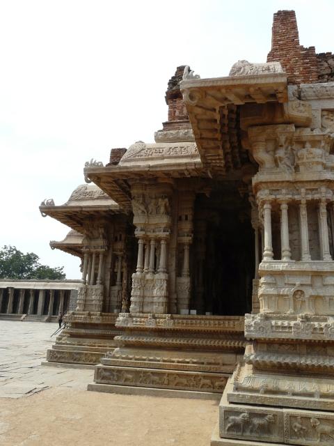 vitthala temple 02 04