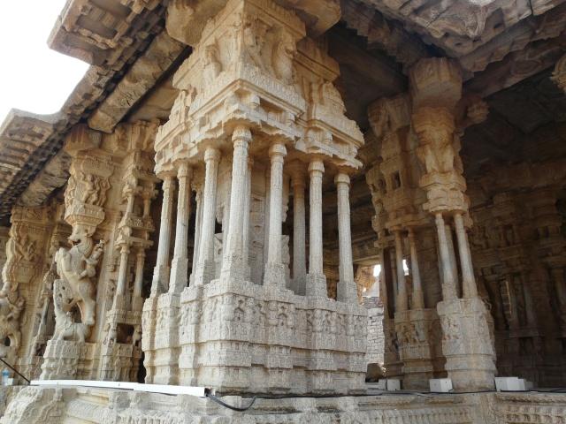 vitthala temple 02 05
