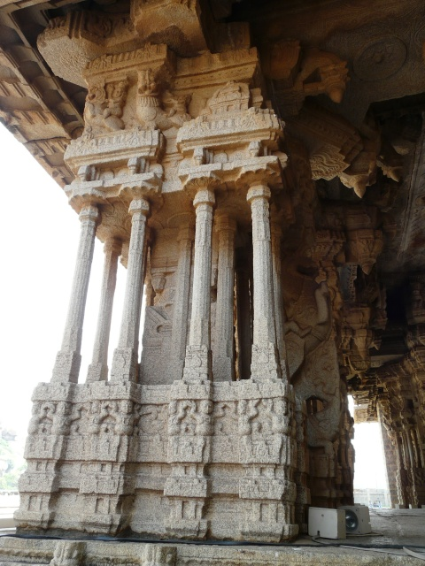 vitthala temple 02 06
