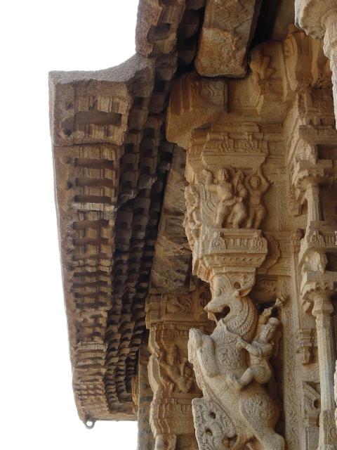 vitthala temple 02 07