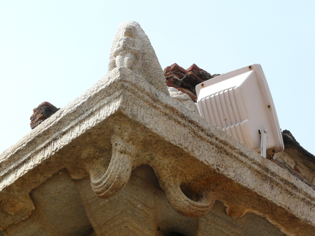 vitthala temple 02 09