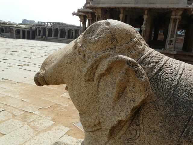 vitthala temple 02 11