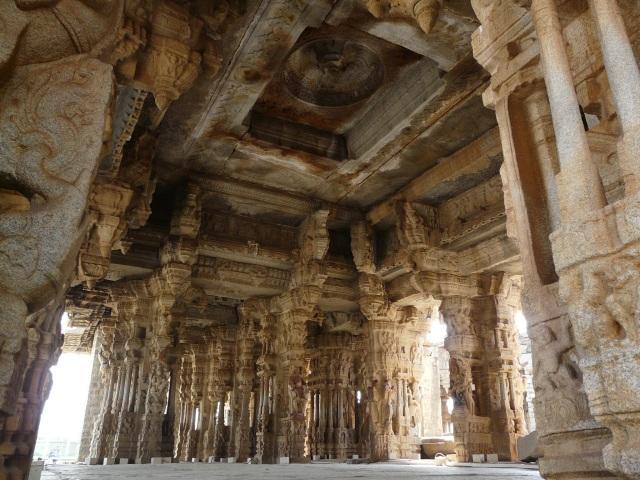 vitthala temple 03 01
