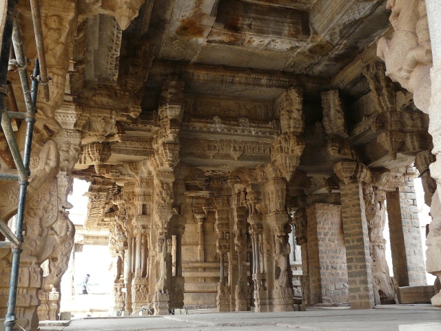 vitthala temple 03 02