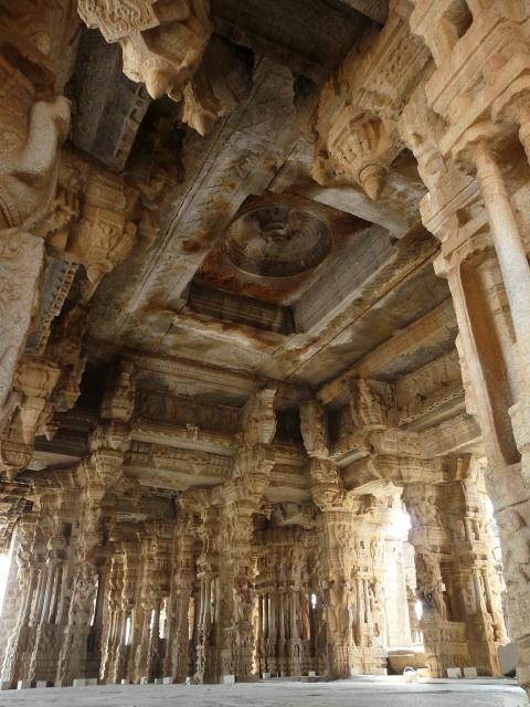 vitthala temple 03 03