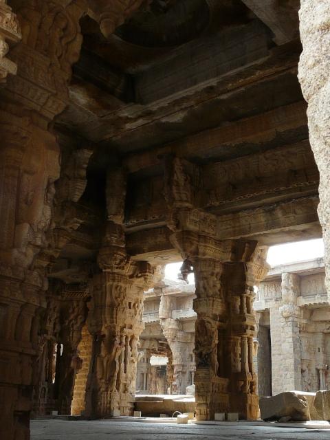 vitthala temple 03 04