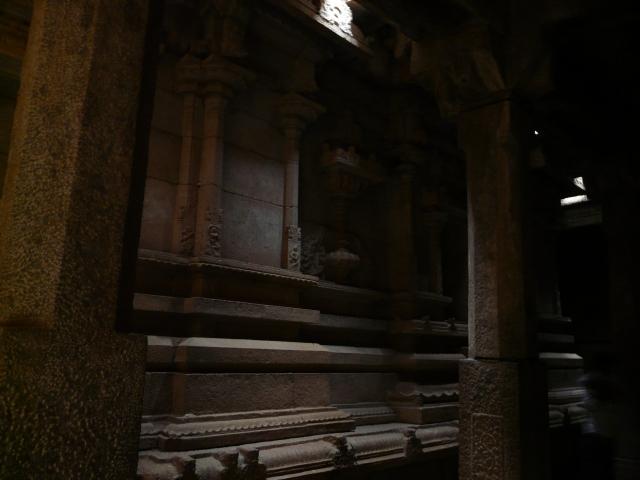 vitthala temple 03 05