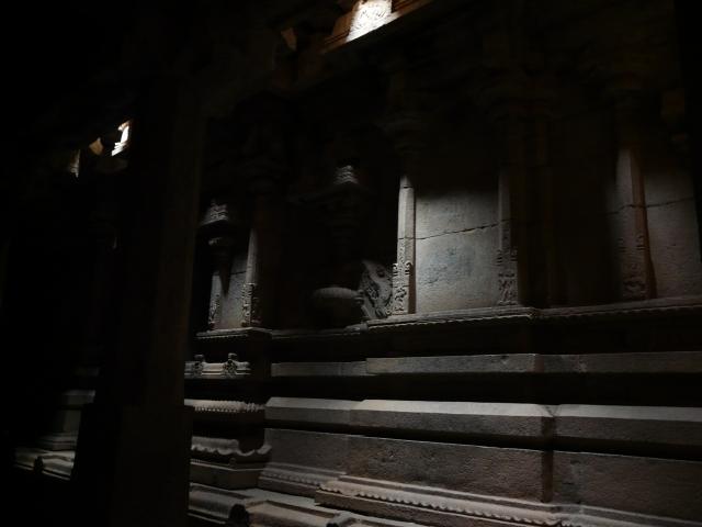 vitthala temple 03 06