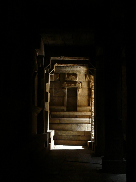 vitthala temple 03 07
