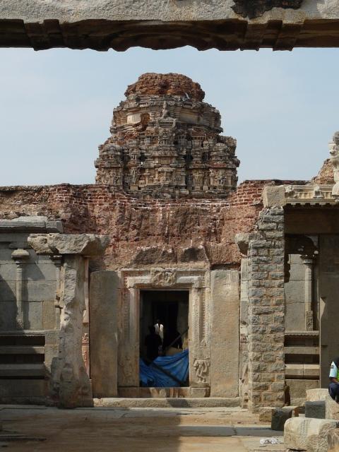 vitthala temple 04 01