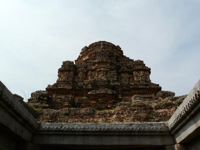 vitthala temple 04 02