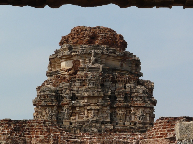 vitthala temple 04 03