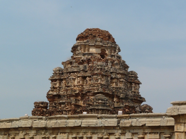 vitthala temple 04 04
