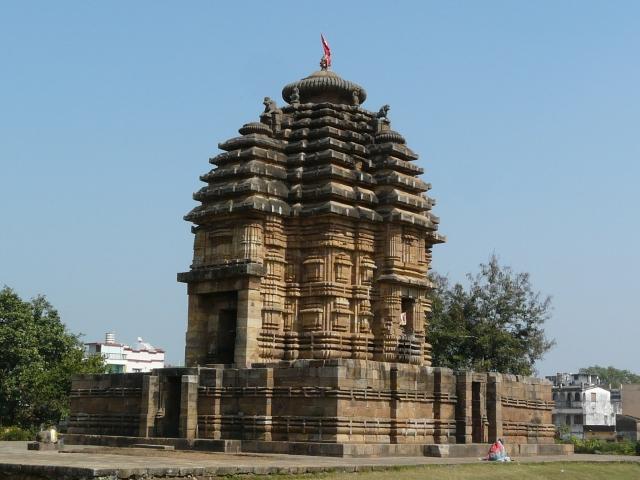 bhaskareshwar 01 01
