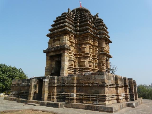 bhaskareshwar 01 02