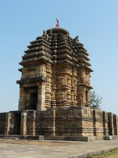 bhaskareshwar 01 03