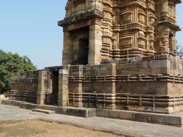 bhaskareshwar 01 04