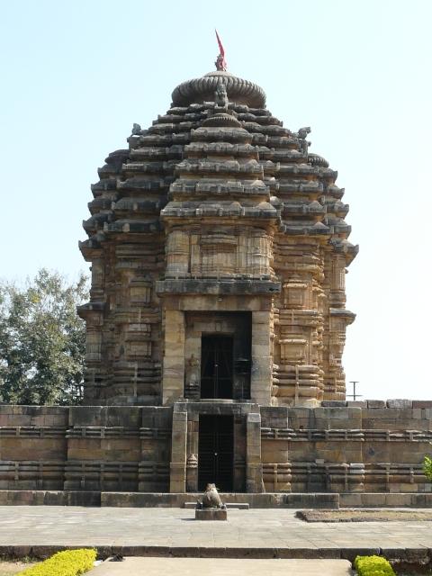 bhaskareshwar 01 05
