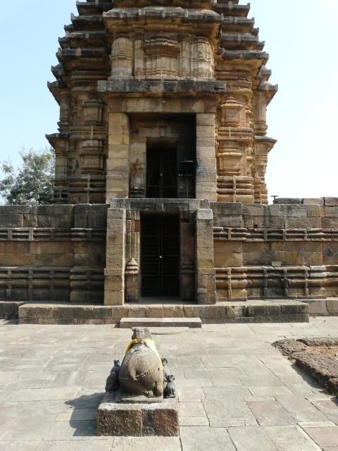 bhaskareshwar 01 06