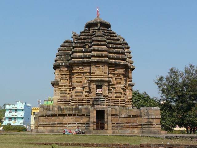 bhaskareshwar 02 01