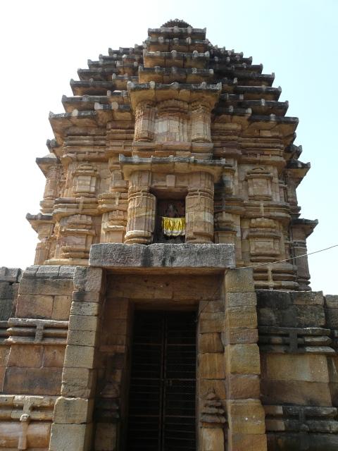 bhaskareshwar 03 01