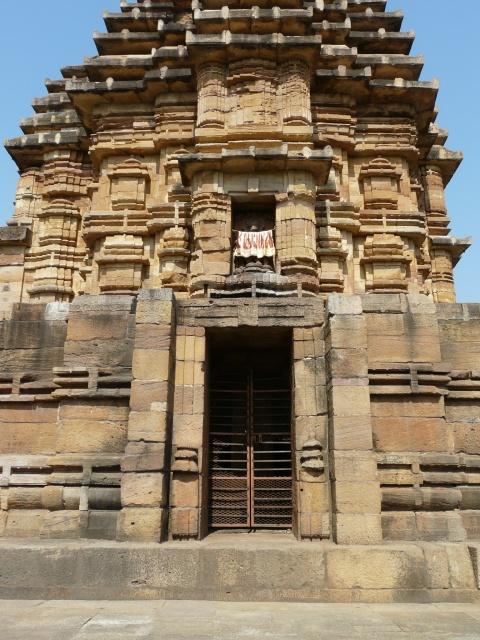 bhaskareshwar 03 03