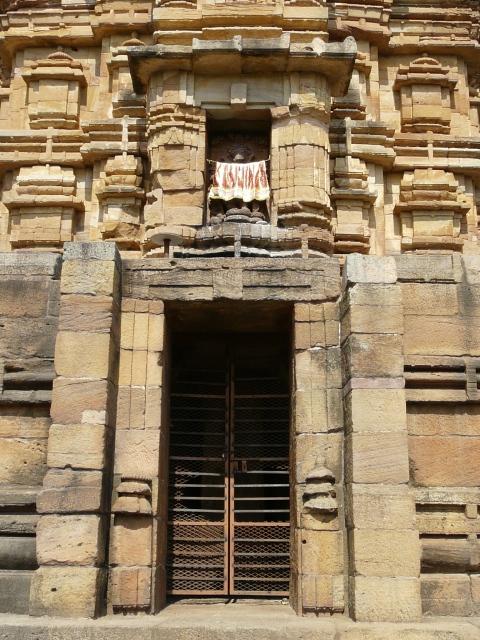 bhaskareshwar 03 04