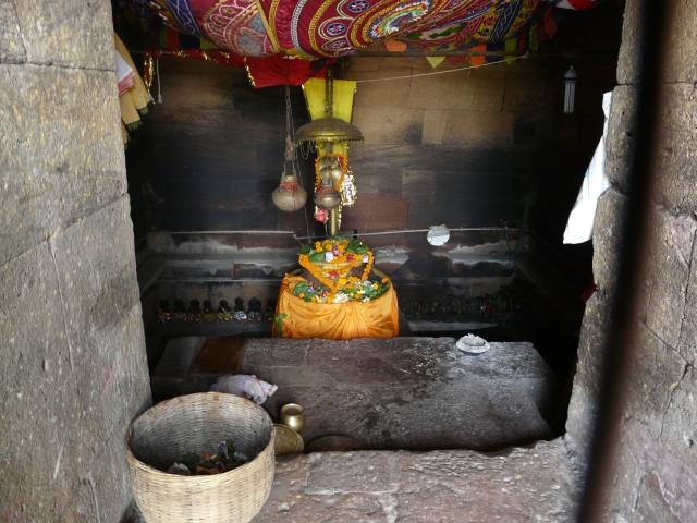 bhaskareshwar 03 07