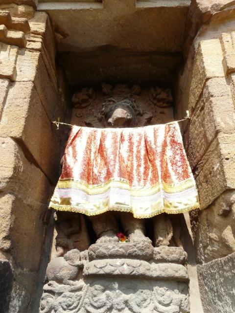 bhaskareshwar 04 03