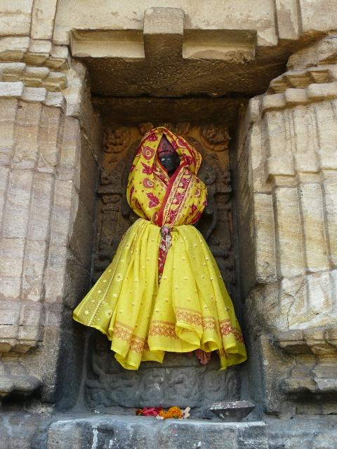 bhaskareshwar 04 04