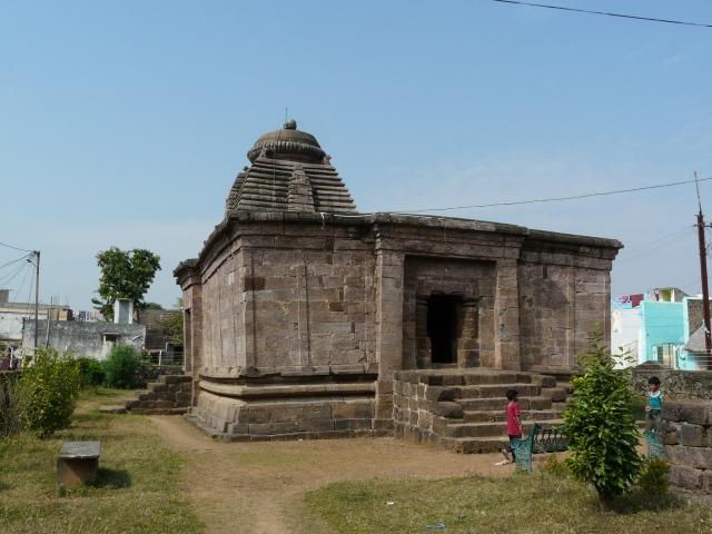 bhimeshwar 01 03