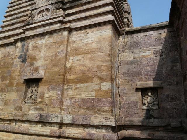 bhimeshwar 02 03
