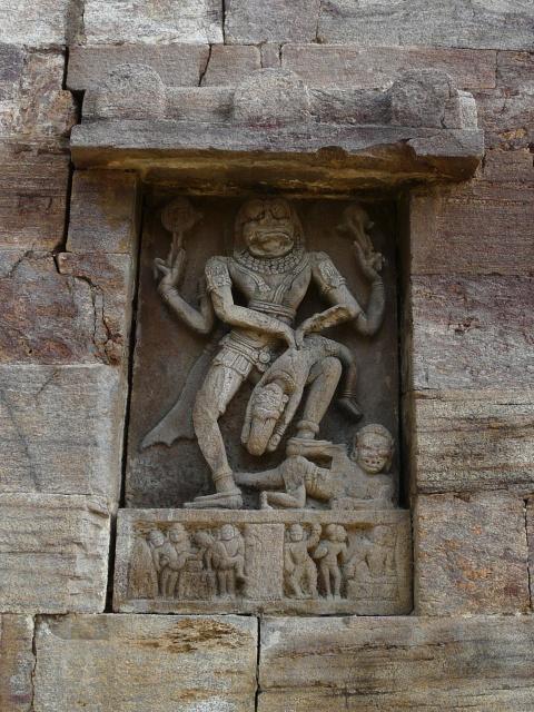 bhimeshwar 03 01