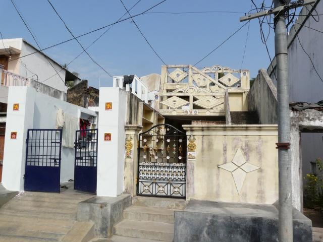 bhimeshwar 04 03