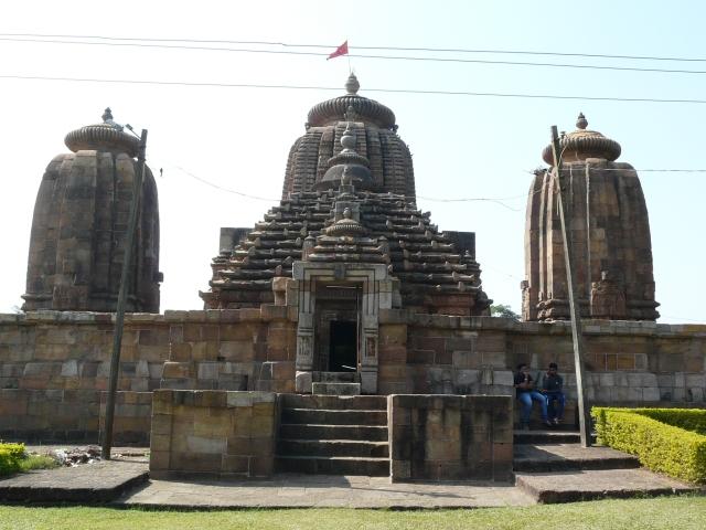 brahmeshwar 01 04