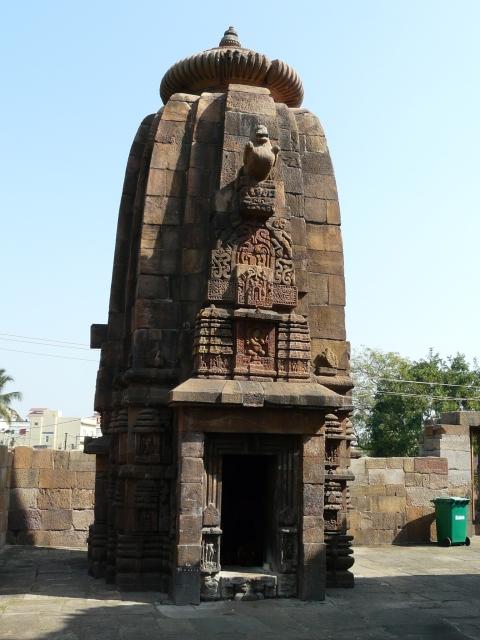 brahmeshwar 06 01