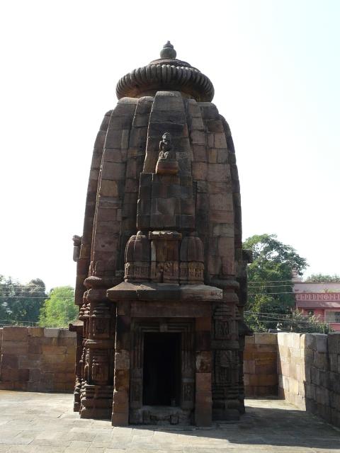 brahmeshwar 06 03