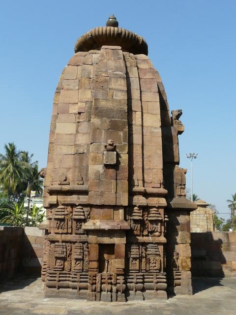 brahmeshwar 06 04