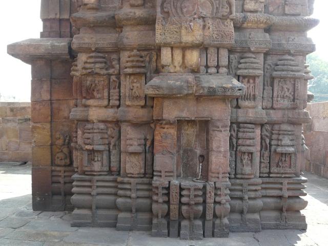 brahmeshwar 06 06