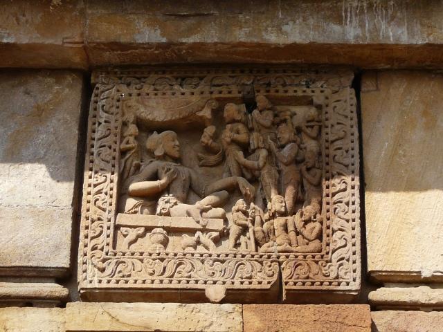 brahmeshwar 07 01