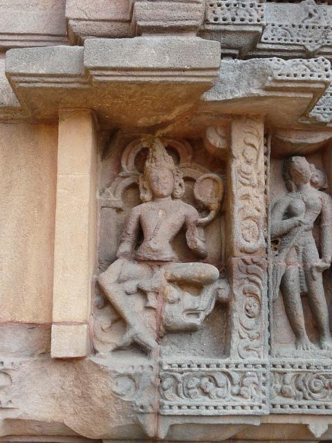 brahmeshwar 07 04
